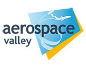 AEROSPACE_VALLEY_WEB