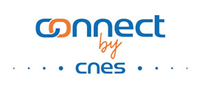 CNES_Connect_WEB
