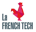 la-French-Tech-logo-WEB